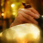 Tibetan Bowls Sacred Meditation