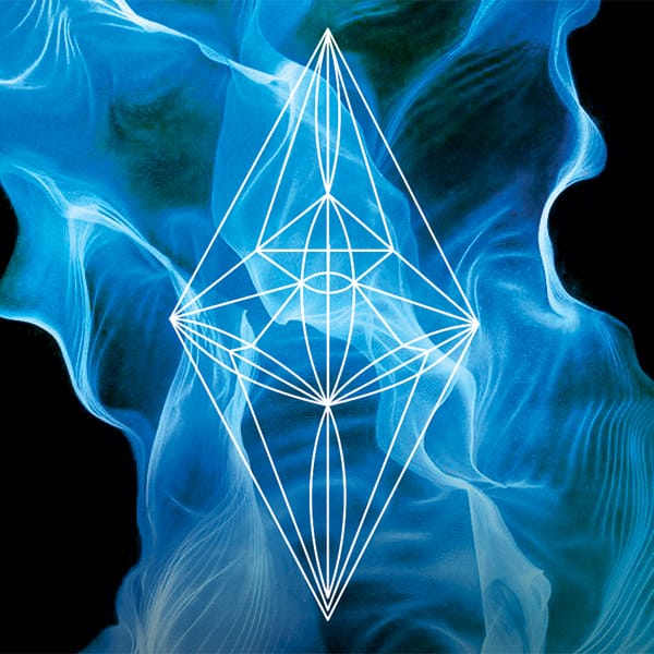 Sacred Geometry: Activation