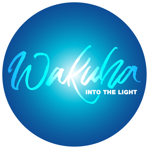 Wakuha - Into the Light: Your Unique Session
